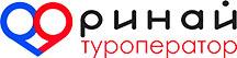 Лого туроператора